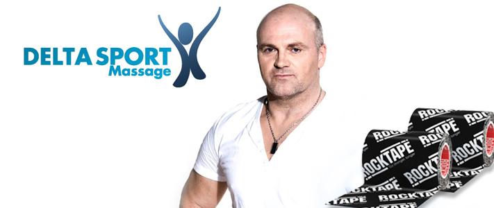 Delta_Sportmassage_Logo