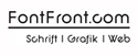 FontFront.com