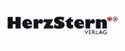 HerzStern Verlag